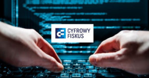 Cyfrowy Fiskus. Koszty kar versus koszty compliance